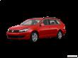 2013 Volkswagen Jetta SportWagen 2.0L TDI [VIN:3VWPL7AJ3DM690199]