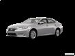 2013 Lexus ES 300h 300h [VIN:JTHBW1GG8D2037760]