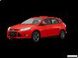 2013 Ford Focus SE [VIN:1FADP3K28DL335904]