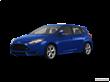 2013 Ford Focus  [VIN:1FADP3L9XDL171809]