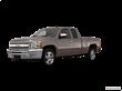 2013 Chevrolet Silverado 1500 LT [VIN:1GCRKSE74DZ205728]