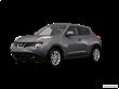 2013 Nissan Juke SL [VIN:JN8AF5MVXDT220499]