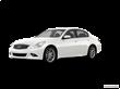 2013 INFINITI G37 Sedan X [VIN:JN1CV6AR8DM759561]