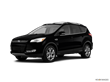 2013 Ford Escape SEL [VIN:1FMCU9HX0DUB31978]