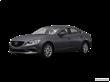 2014 Mazda Mazda6 i [VIN:JM1GJ1U64E1159279]