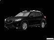2014 Mazda CX-5 Grand Touring [VIN:JM3KE4DY2E0339889]