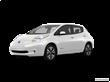 2013 Nissan Leaf SL [VIN:1N4AZ0CP8DC409974]