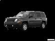 2014 Jeep Patriot Sport [VIN:1C4NJPBB2ED857334]