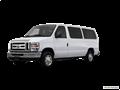 Ford Econoline_Wagon