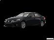 2014 Lexus IS 250 250 [VIN:JTHBF1D26E5041833]