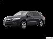 2014 Acura MDX 3.5L [VIN:5FRYD4H20EB013889]
