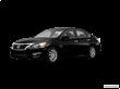 2014 Nissan Altima 2.5 S [VIN:1N4AL3AP3EN237509]