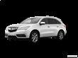 2014 Acura MDX 3.5L Advance Pkg w/Entertainment Pkg [VIN:5FRYD4H86EB001878]