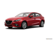 2014 Mazda Mazda3 s [VIN:JM1BM1M33E1103938]