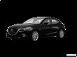 2014 Mazda Mazda3 s [VIN:JM1BM1M31E1103064]