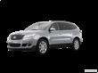2014 Chevrolet Traverse 2LT [VIN:1GNKVHKD7EJ134912]
