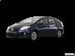 2014 Toyota Prius Four [VIN:JTDKN3DUXE1798324]