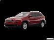 2014 Jeep Cherokee Latitude [VIN:1C4PJMCS7EW272744]
