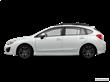 2014 Subaru Impreza Wagon  [VIN:JF1GPAL66EH242418]