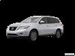 2014 Nissan Pathfinder SV [VIN:5N1AR2MM5EC632951]