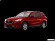 2014 Mazda CX-5 Touring [VIN:JM3KE4CY2E0429447]