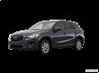 2014 Mazda CX-5 Touring [VIN:JM3KE4CY6E0354347]