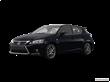 2014 Lexus CT 200h 200h [VIN:JTHKD5BH0E2185741]