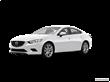 2015 Mazda Mazda6 i [VIN:JM1GJ1V55F1221022]