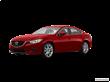 2015 Mazda Mazda6 i [VIN:JM1GJ1U63F1163891]