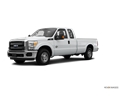Ford Super Duty F-350 DRW