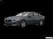 2015 Mazda Mazda6 i [VIN:JM1GJ1W56F1186683]