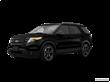 2015 Ford Explorer Sport [VIN:1FM5K8GT9FGC40190]