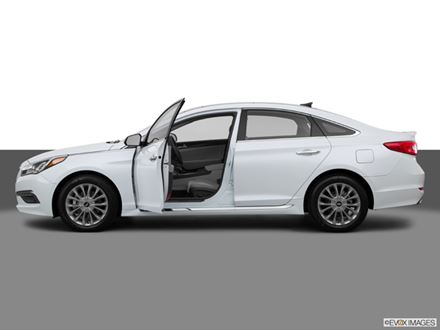 Used 2015 Hyundai Sonata  [VIN: 5NPE34AF6FH021356]