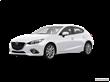 2015 Mazda Mazda3 s [VIN:JM1BM1L33F1237836]