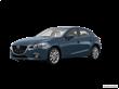 2015 Mazda Mazda3 i [VIN:3MZBM1L78FM185025]