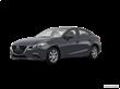 2015 Mazda Mazda3 i [VIN:JM1BM1T75F1253880]