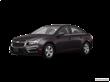 2015 Chevrolet Cruze Diesel [VIN:1G1P75SZ6F7154319]