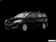 2015 Mazda Mazda5 Touring [VIN:JM1CW2CL8F0188613]