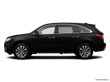 2015 Acura MDX 3.5L Technology Package [VIN:5FRYD4H49FB022769]