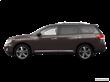 2015 Nissan Pathfinder SV [VIN:5N1AR2MN4FC617240]