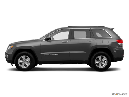 Used 2015 Jeep Grand Cherokee  [VIN: 1C4RJFAG6FC676172] for sale in Washington, Missouri