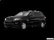 2015 Jeep Grand Cherokee Laredo [VIN:1C4RJFAG1FC146465]