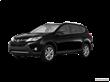 2015 Toyota RAV4 Limited [VIN:2T3DFREV9FW322195]