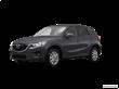2015 Mazda CX-5 Touring [VIN:JM3KE4CY8F0487998]