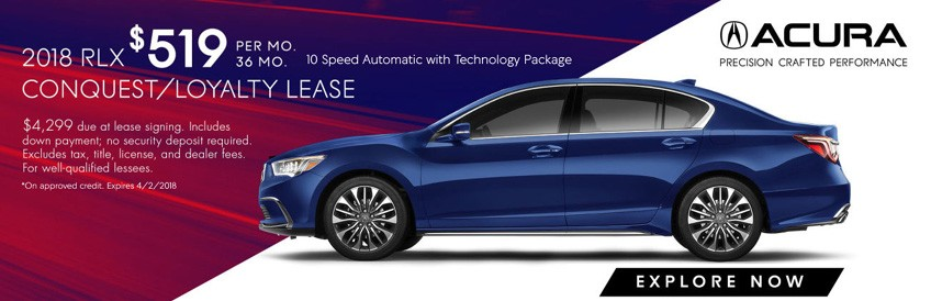 Ron Tonkin Acura Portland Acura Dealership New Used Acura Dealer - Acura dealership portland