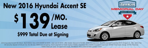 http://www.rontonkinhyundai.com/ron-tonkin-hyundai-apr-and-lease-offers