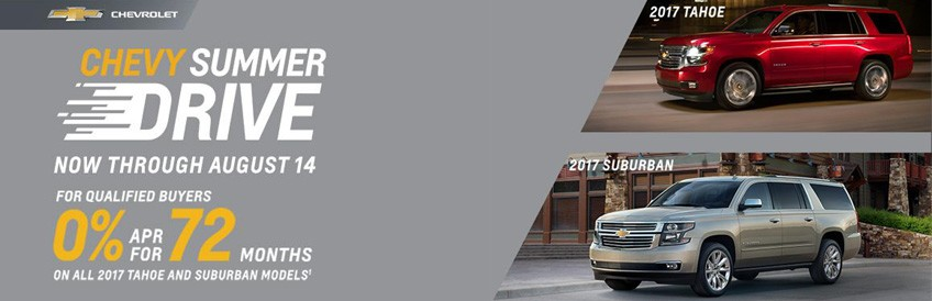 Ron Tonkin Chevy 503 258 6480 Dealer Portland Chevrolet