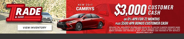 FKT-2017-Toyota-Camry-Trade-&-Save-Statesboro-Feb17-V3