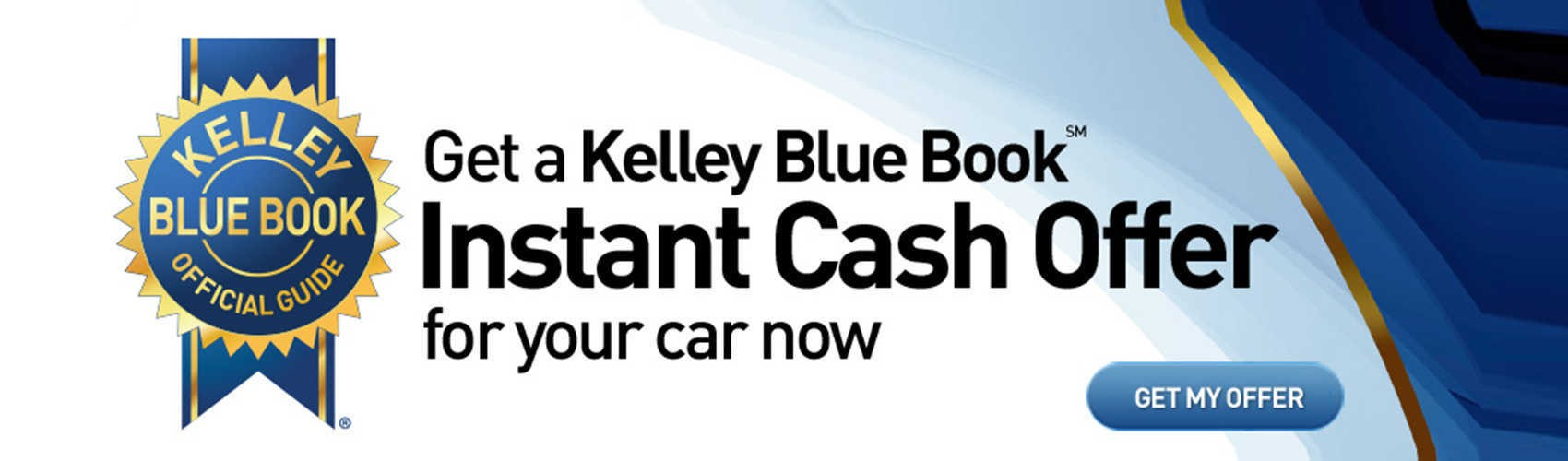 KBB Instant Cash Offer by Beaverton Toyota