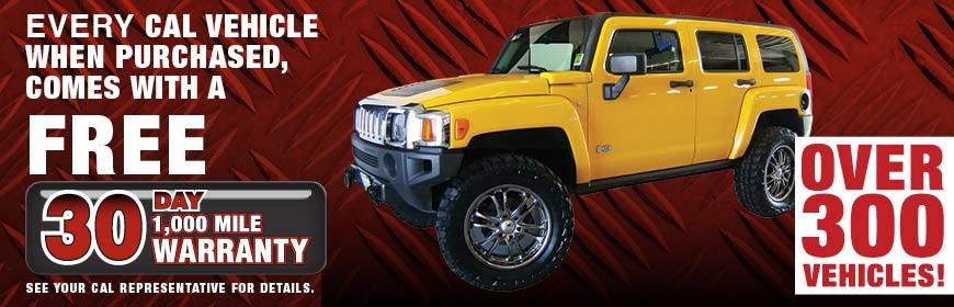 Used Car Dealership Spokane Washington
